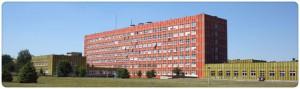 Gorzowski szpital z niemiecką lecznicą realizują wspólny projekt