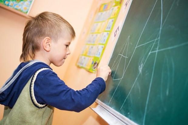 Dziecko ze specjalnymi potrzebami edukacyjnymi. Będą dodatkowe informacje dla dyrektorów i konferencja