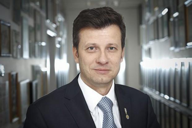 Marek Michalak o skargach na reformę edukacji: Nieraz wystarczy porada
