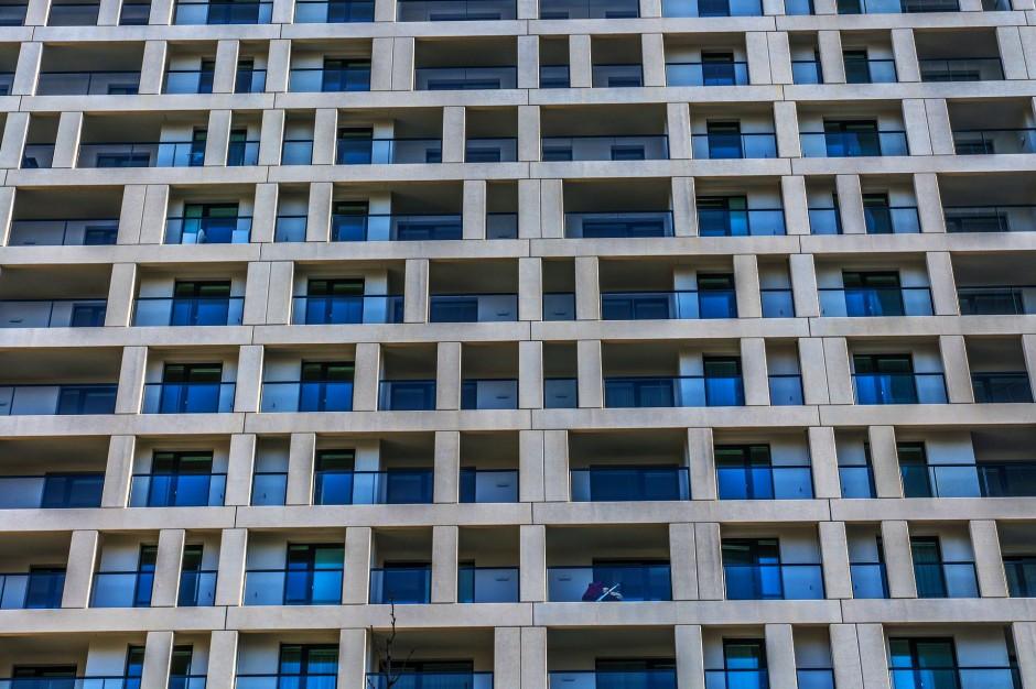 Mieszkanie Plus: Ustawa o Krajowym Zasobie Nieruchomości wchodzi w życie
