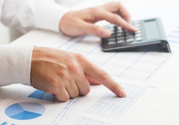 Budżety JST w 2016 roku. Oto, ile kosztują samorządowe długi