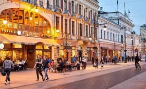Expo 2022 w Łodzi wcale nie jest jeszcze pewne