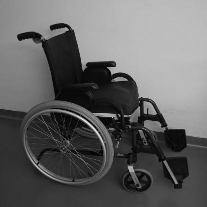 MEN przygotowało listę pytań i odpowiedzi dot. edukacji dzieci niepełnosprawnych