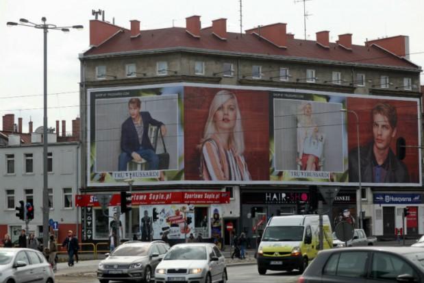 Uchwała krajobrazowa Gdańska na ostatniej prostej