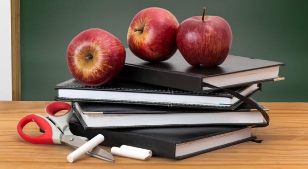 Praca nauczyciela: Zmiany dot. wynagrodzenia i awansów zawodowych