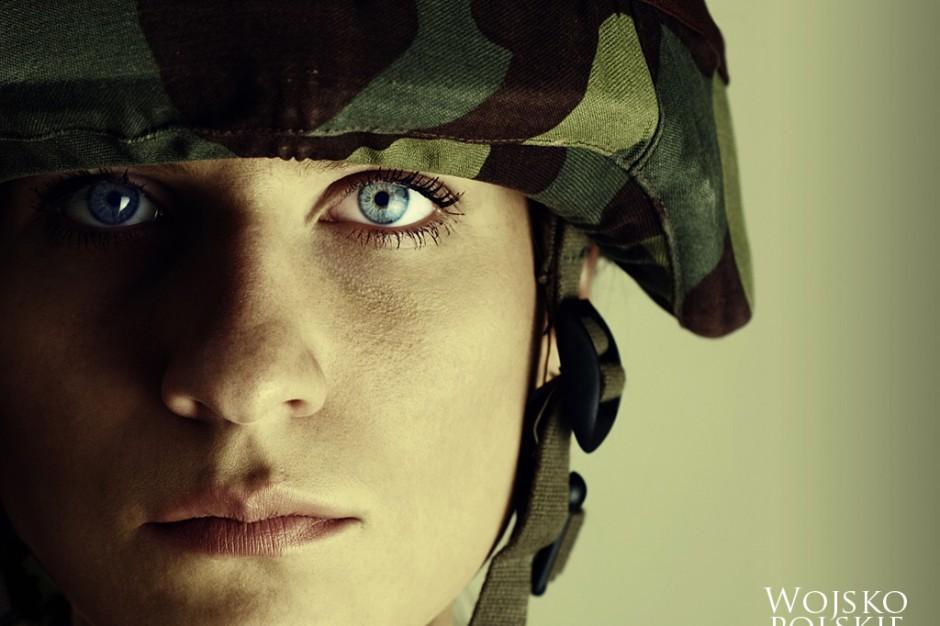 Mundur także dla studentów. Obowiązkowe szkolenie wojskowe wróci na uczelnie?