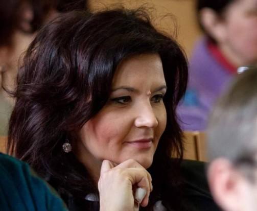 Białystok: Obniżenie podatku od nieruchomości proponują radni PiS
