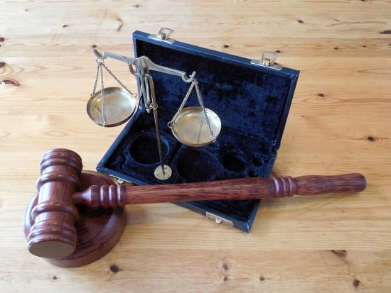 Opolskie: Ruszył proces wójta oskarżonego o sfałszowanie wyborów