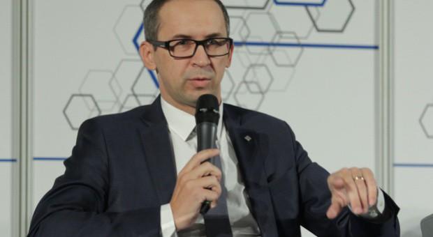 Lepszy transport publiczny, walka z depopulacją – oto priorytety dla metropolii na Śląsku i w Zagłębiu