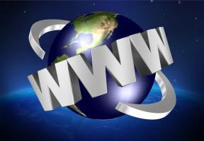 Bezpłatny internet wkracza do szkół
