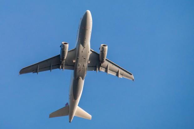 Porty Lotnicze czeka zmiana sposobu zarządzania?