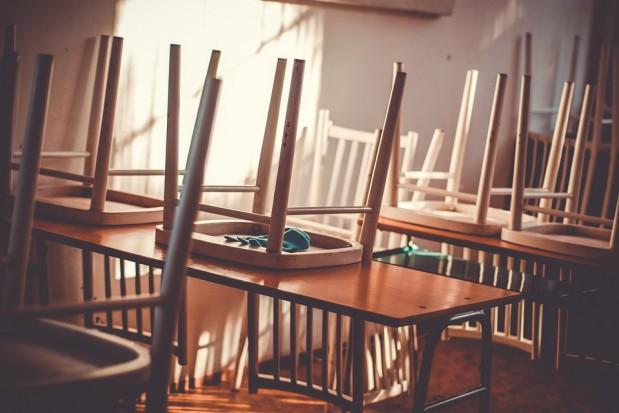 Podstawówki w gimnazjach niedostosowane do nowych uczniów