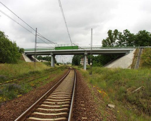 Wiadukty kolejowe pod zarządem samorządów? Marszałkowie przeciwni