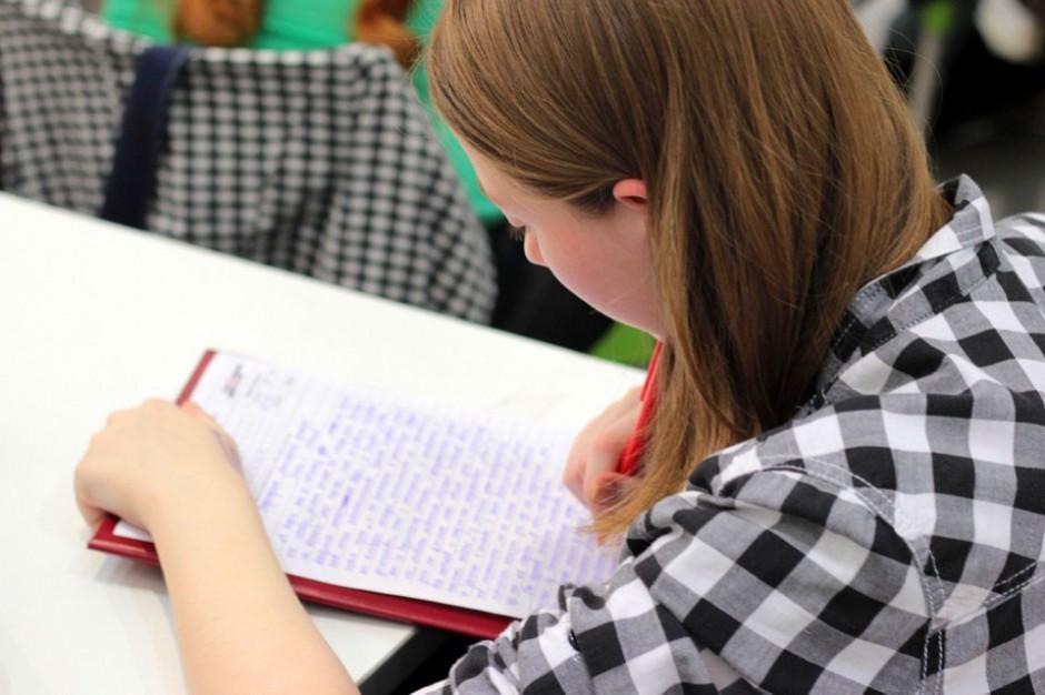 NIK: Świetlice szkolne mało atrakcyjne dla uczniów