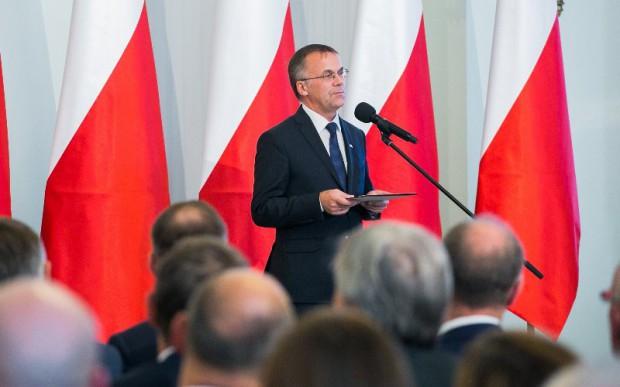 Cała Polska będzie świętować odzyskanie niepodległości