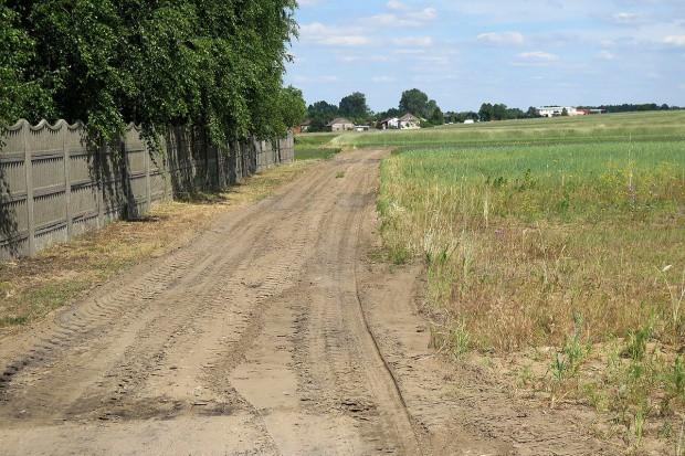 Na Podlasie trafi 1,7 mln zł na remonty dróg dojazdowych do pól
