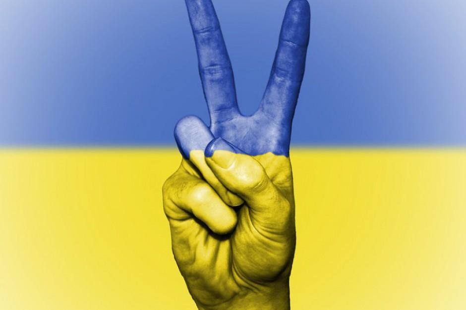 Polsko-Ukraińska Akademia Miast: Polskie samorządy wzorem dla ukraińskich sąsiadów