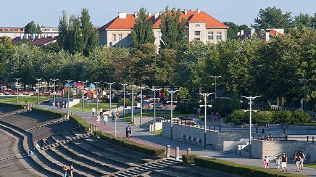 Rewitalizacja Śródmieścia Włocławka. Samorząd podejmuje kolejne działania