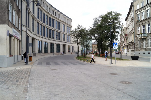 Gdańsk rusza z rewitalizacją. Mieszkańcy mogą pytać o wszystko