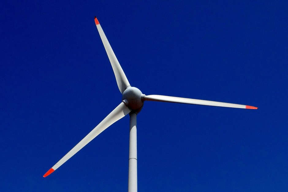 KGHM przystąpił do zgorzeleckiego klastra energii odnawialnej