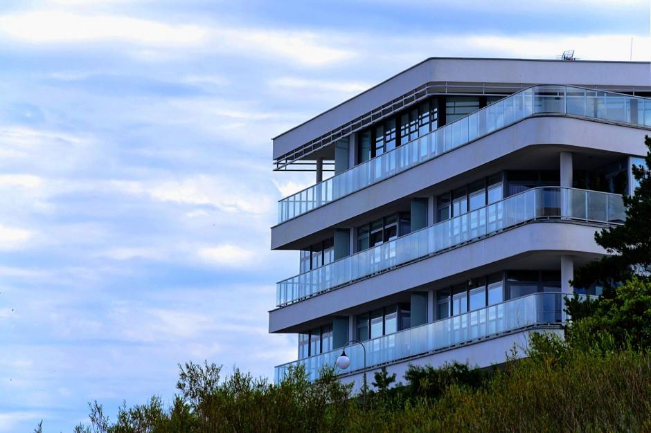 Mieszkanie Plus, kryteria i czynsz: Jak dostać mieszkanie? Samorządy ustalą kryteria