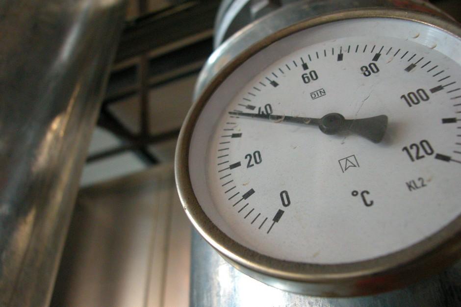 Przebudowa sieci ciepłowniczej w Białymstoku z dofinansowaniem