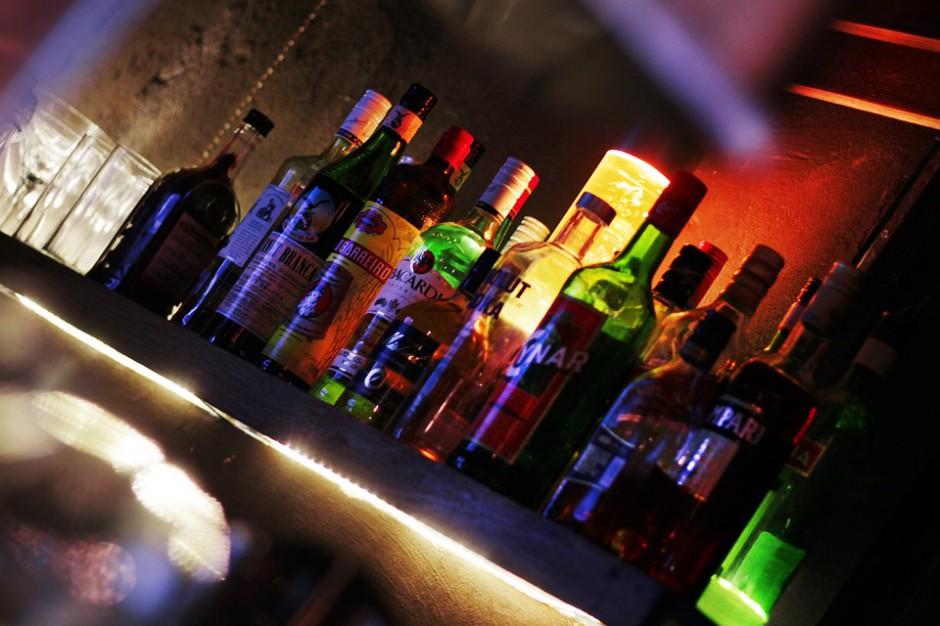 Usytuowanie miejsc sprzedaży alkoholu. Radni Przedborza przyjęli kolejną uchwałę