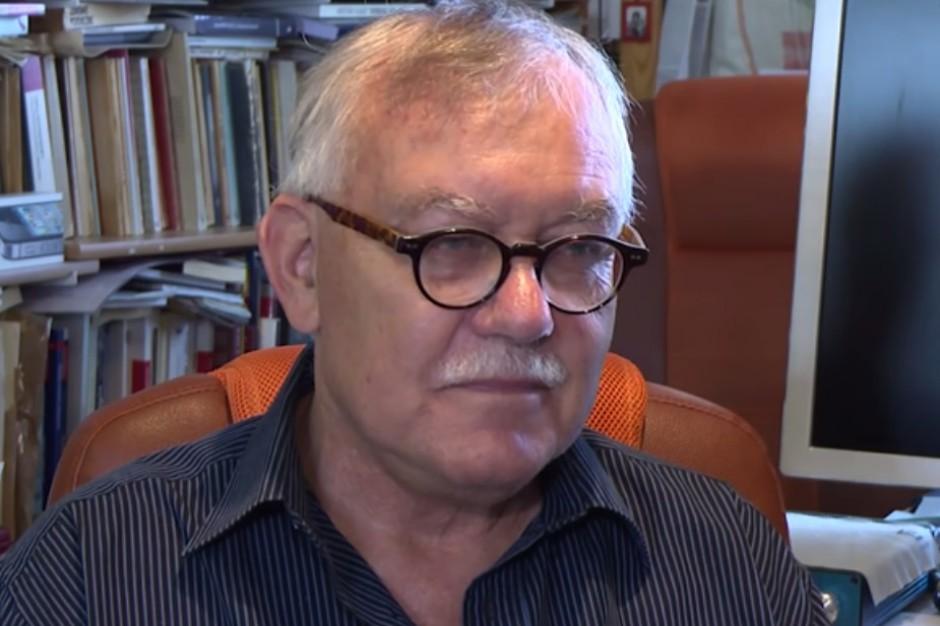 Ireneusz Krzemiński: Polska przestaje być państwem demokratycznym