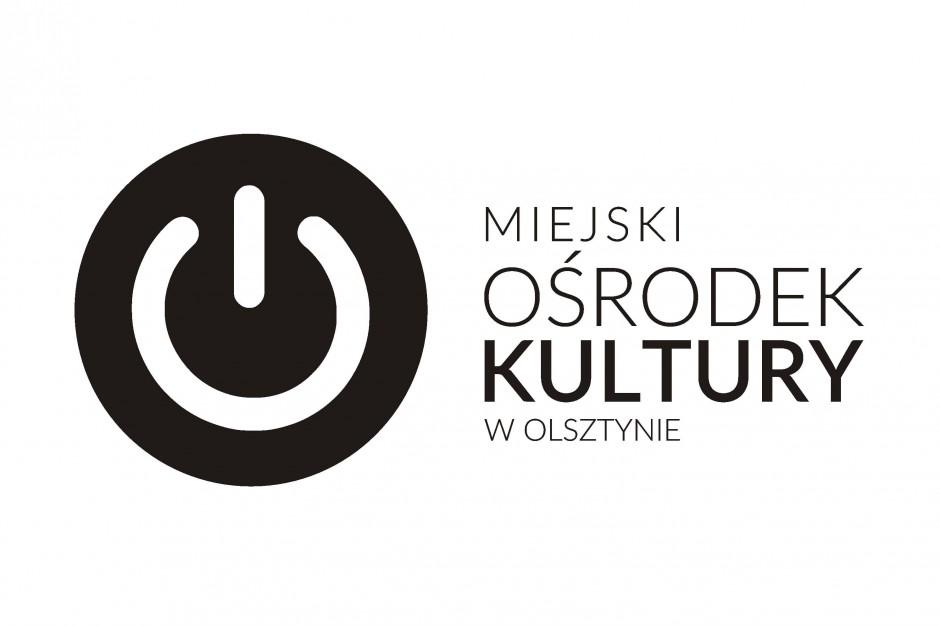 Mariusz Sieniewicz dyrektorem Miejskiego Ośrodka Kultury w Olsztynie