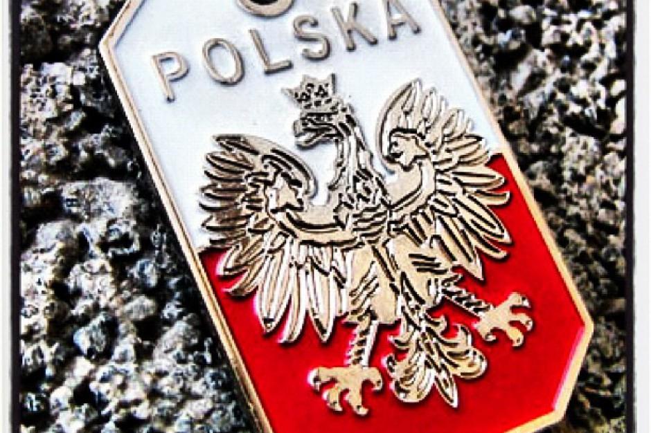 Sejm zagłosuje nad nowym świętem narodowym. Pomysł PSL ma poparcie PiS