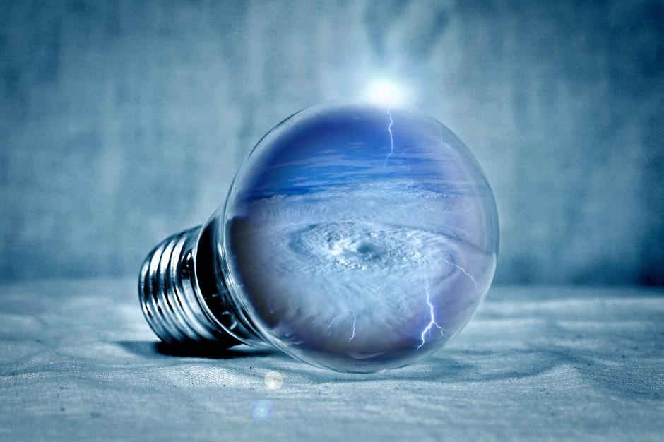 Energetyka konwencjonalna? KE woli regionalne rynki energii