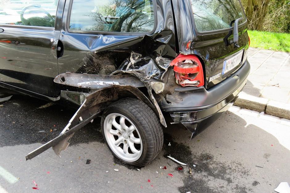 CEPiK 2.0: Informacje o szkodach i przeglądach pojazdów będą trafiać do jednej bazy