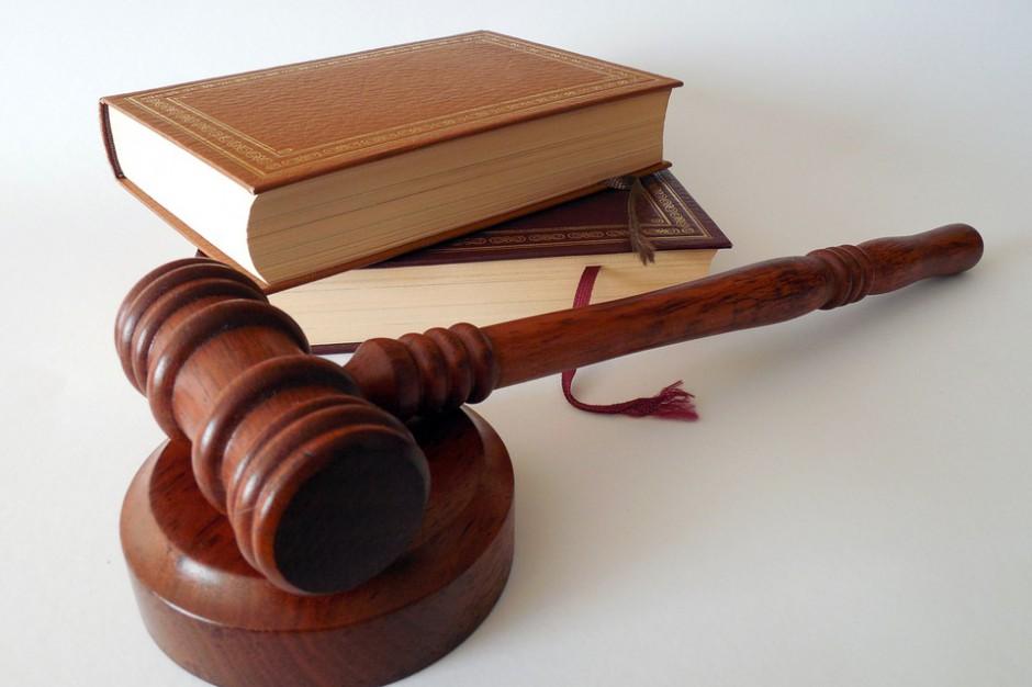 Małopolska: Skargi na uchwałę antysmogową na sądowej wokandzie