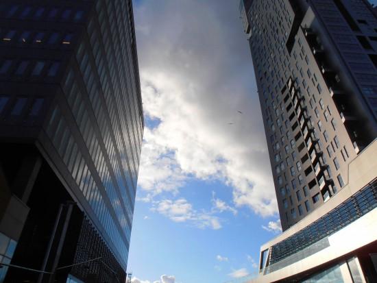 Mieszkania: Nowy rodzaj wynajmu - najem instytucjonalny