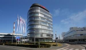 Warszawa kontra Trójmiasto. Gdzie jest najwięcej dużych firm?