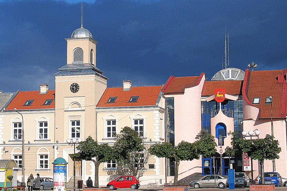 Budżet obywatelski Łomży: Wydzielono specjalny budżet dla młodzieży