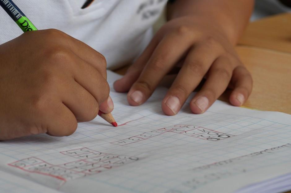 Stypendium szkolne. MEN podało wysokość kryterium dochodowego