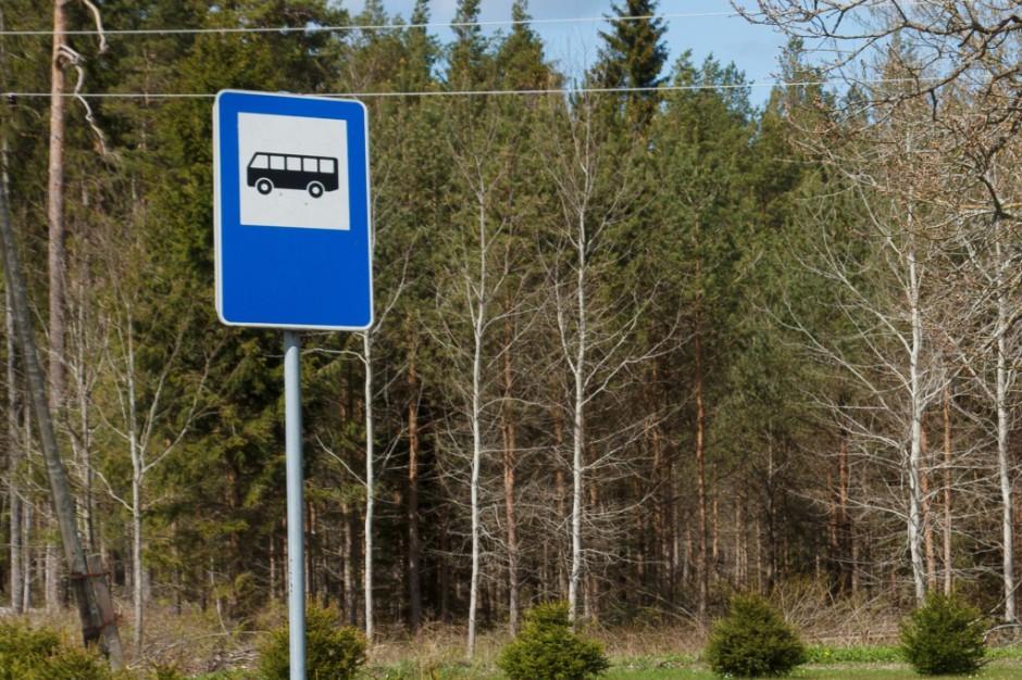Wykluczenie Transportowe: Brak komunikacji publicznej wyklucza mieszkańców. Jak temu zapobiec?
