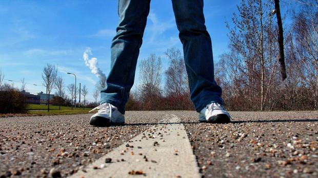 Jest raport ze społecznego audytu przejść dla pieszych w Częstochowie. Piesi mogą czuć się bezpiecznie?