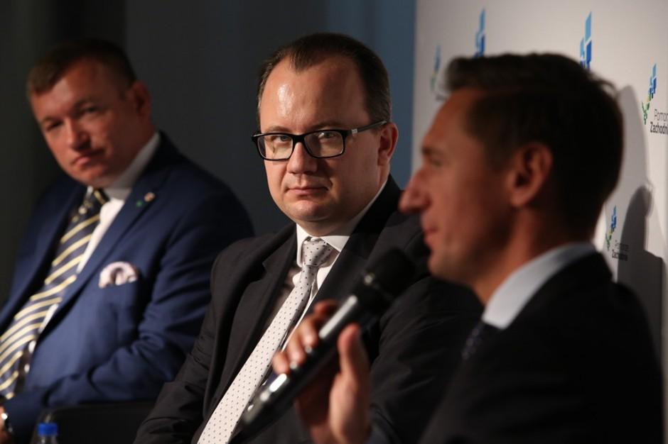 Rzecznik Praw Obywatelskich: Samorządy pełnią ważną rolę w temacie migracji czy uchodźców