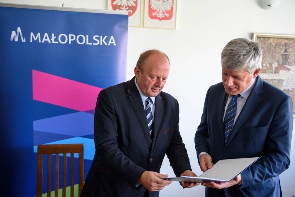 źródło: malopolska.pl