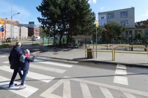 Gdańsk ma nietypowy pomysł na zwiększenie bezpieczeństwa na drogach