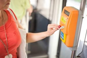 W piątek w Krakowie nie kasujemy biletów