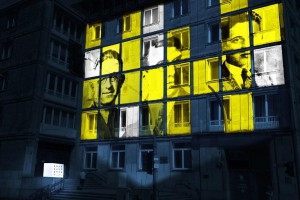 W Poznaniu będzie można łamać szyfry