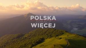 W drugi weekend października zwiedzaj Polskę za pół ceny