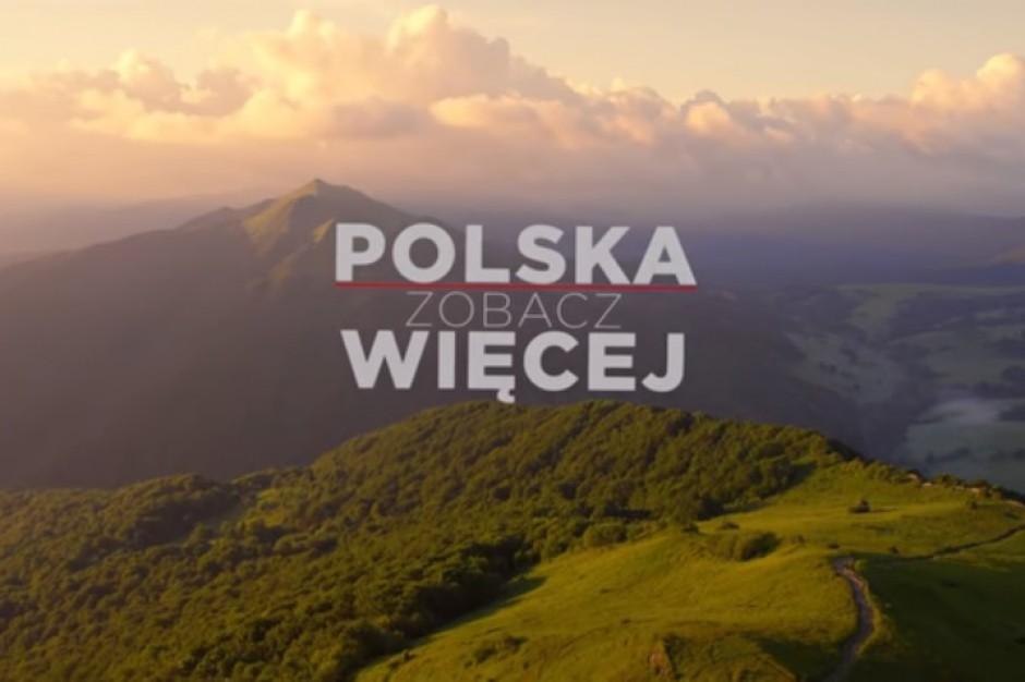 Polska - weekend za pół ceny: W akcji biorą udział wszystkie polskie regiony