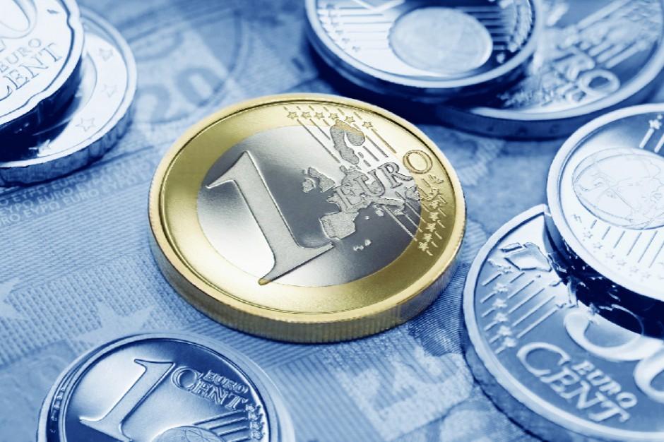 Jak utrzymać tempo inwestycji samorządowych w oczekiwaniu na unijne pieniądze?