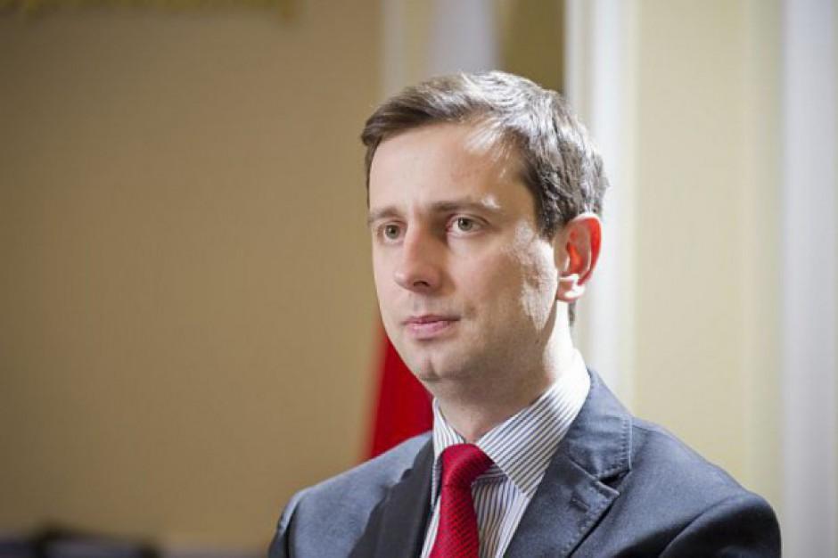 Władysław Kosiniak-Kamysz: Samorządowcy poradzili sobie z reformą edukacji