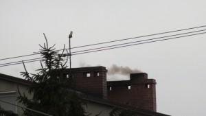 Miasto uzbroiło się na sezon grzewczy i powracający problem smogu