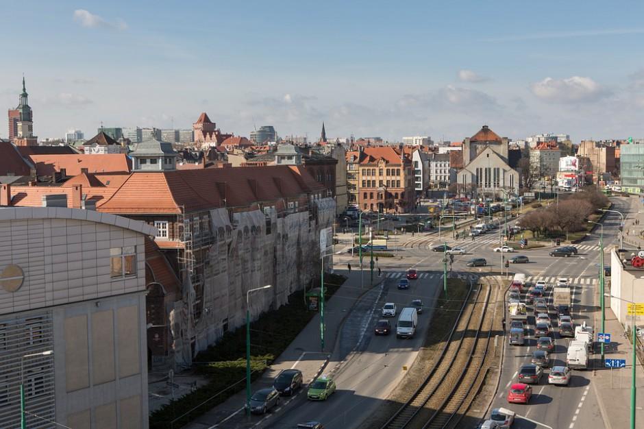 W Poznaniu pojawi się 37 proekologicznych autobusów